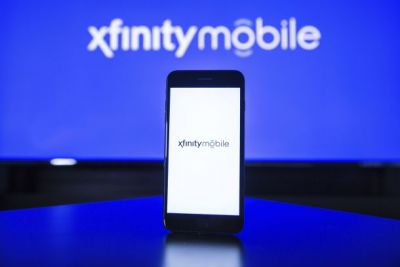 Comcast's surprisingly good wireless plans now available nationwide