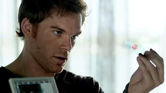 Dexter revival gets new trailer as Michael C. Hall confirms fan reactions inspired upcoming season