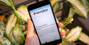 Wordline offers 5GB of data for $20