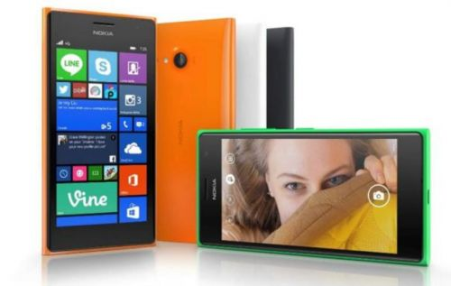 Windows Phone 8's, Windows 8's days are numbered, literally