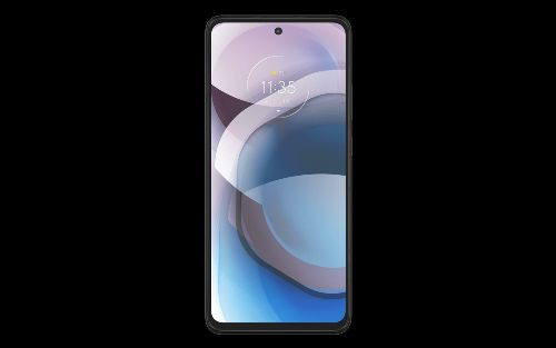 Get Motorola One 5G Ace for free at T-Mobile