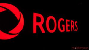 Rogers details $3 billion investment plan for Quebec should Cogeco deal go through