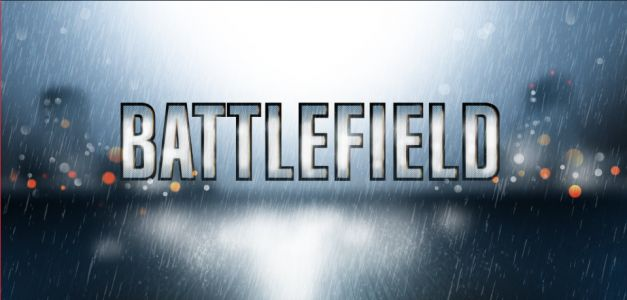 'Battlefield 6' is Coming for PS4, Xbox One Later This Year and Not Just for PC and Modern Consoles like PS5, Xbox Series X