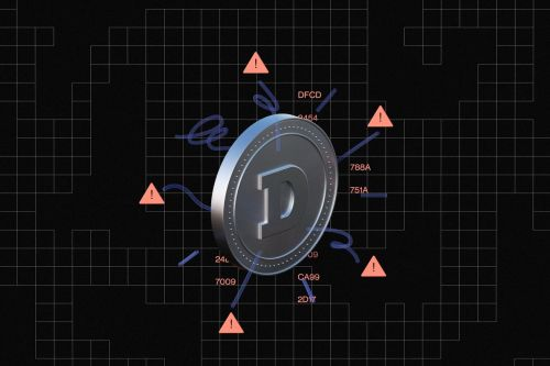 Inside the cryptocurrency scam vortex