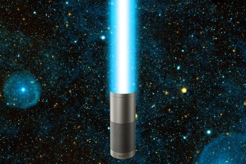 May the 4th: Star Wars lightsaber colors from across the galaxy decoded - CNET