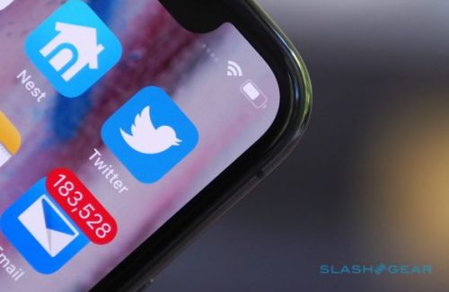 Twitter bug shared Direct Messages for more than a year
