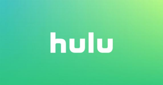 Hulu dropped the price of its standard plan right after Netflix raised its prices