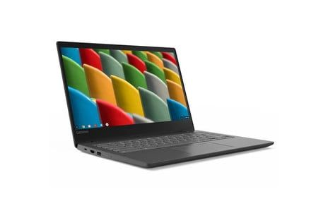 Walmart has a $99 Chromebook for Black Friday - but hurry!