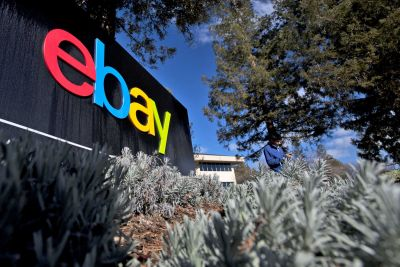 US citizen allegedly used fake eBay sales to hide ISIS funding