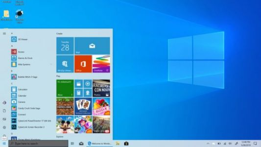 Microsoft Working to Sunset Windows Control Panel