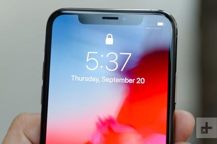 Verizon's deal could get you a free iPhone XR - but there's some fine print