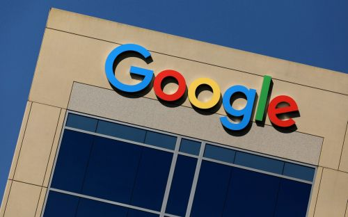 Google to ringfence shopping unit to avoid further EU fines