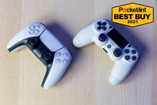 Best PlayStation controller 2021: Pick up an extra PS4 or PS5 game pad