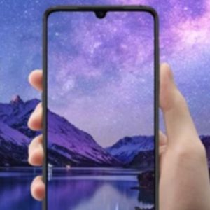 More key Xiaomi Mi 9 specs leaked by the company, including screen to body ratio