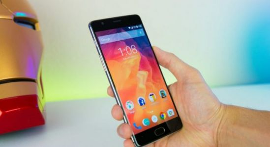 Carl Pei confirms Face Unlock in OnePlus 3 and 3T