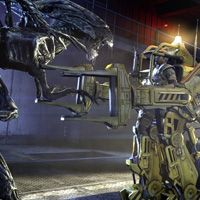 Colonial Marines modder finds big AI fix by changing one letter of code