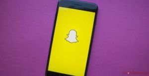 Snapchat to start testing unskippable commercials in some shows