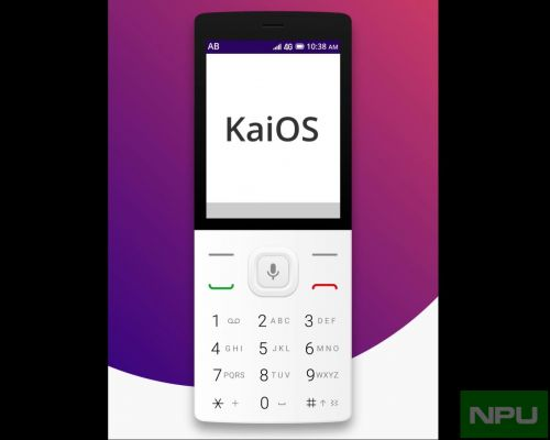 Watch: Official How-to videos for Nokia Mobile KaiOS phones