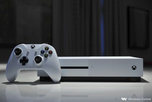 Insiders can now test Twitch streaming from their Xbox consoles