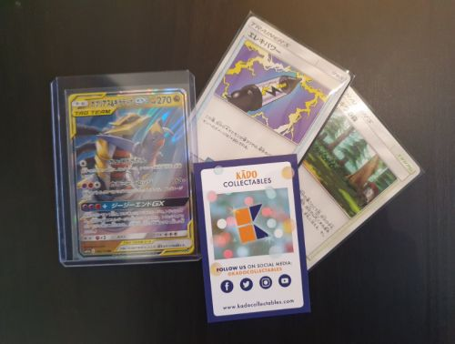 Target Suspends 'Pokemon TCG' Actual Cards Because of Aggressive Buyers: How to Buy It Online