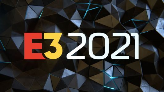 Everything interesting that happened at E3 2021
