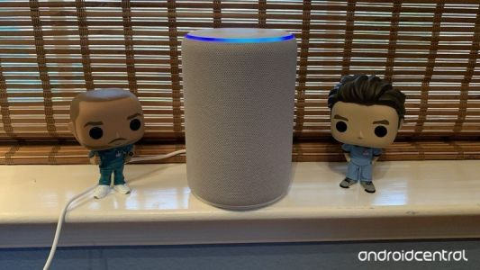 Everything you need to know about Amazon Alexa!
