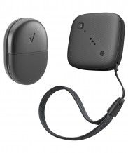Sprint, Verizon, AT&T Offer New GPS Tracking Devices