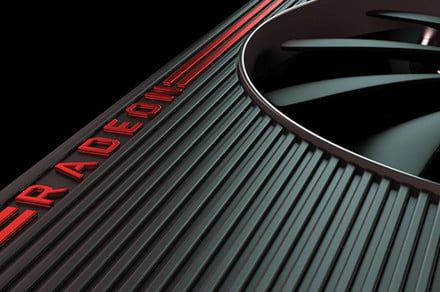 AMD Radeon RX 6900 XT could take on Nvidia RTX 3090 with 16GB of VRAM