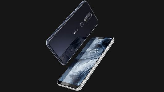 China-exclusive Nokia X6? 'Hold the press', as even US availability might be on the table