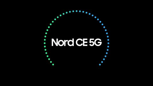 OnePlus Nord CE 5G Tipped To Succeed The 'Nord N10 5G'