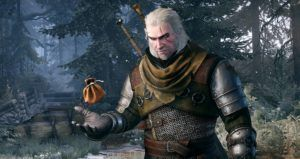 The Witcher: Monster Slayer opens registration for early access
