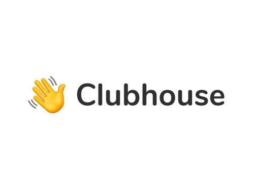 Clubhouse on Android is Finally Happening After iPhone Exclusivity