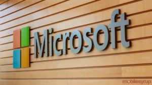 Microsoft ends investments in facial recognition startups