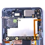 What's inside the Pixel 2? Watch the phone get disassembled on video