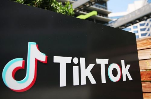 TikTok Owner ByteDance Wins First Mobile Game Hit; Bumps Annual Revenue to $34 Billion
