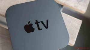Target inventory listings suggest new Apple TV and AirPods are on the way