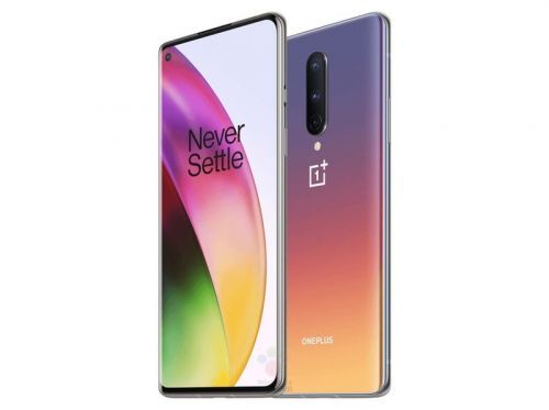 OnePlus CEO confirms key specs of upcoming OnePlus 8 series phones
