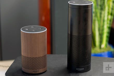 Amazon's hardware event is today. Here's what we think they'll announce