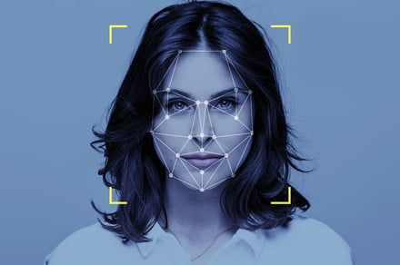 Microsoft will no longer invest in facial recognition technologies