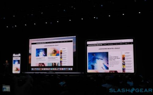 Apple Safari to have tracking protection that could break some sites