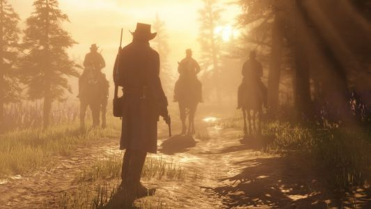 Red Dead Redemption 2 PC Version Leaked By Linkedin Profile of Ex-Rockstar Dev