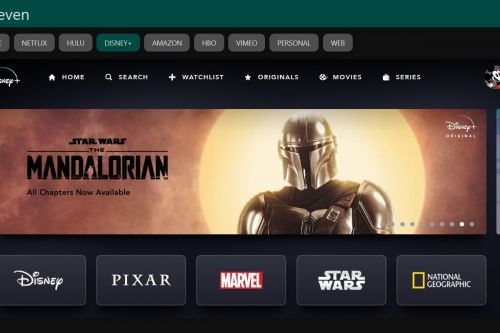 How to host virtual Netflix, Amazon, Hulu, Disney+, and YouTube watch parties