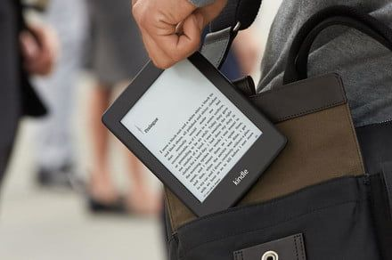 Amazon slashes prices on Fire TVs, Kindles, and Fire Tablets