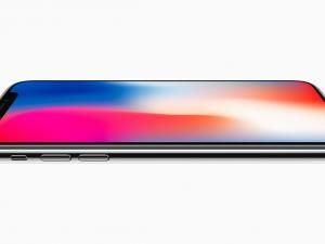 Apple iPhones in 2019 Could Use USB Type-C
