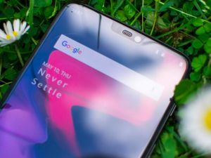 Android Pie Update Rolls Out On OnePlus 6, 5T, 5, 3T And 3 To Also Get Updates