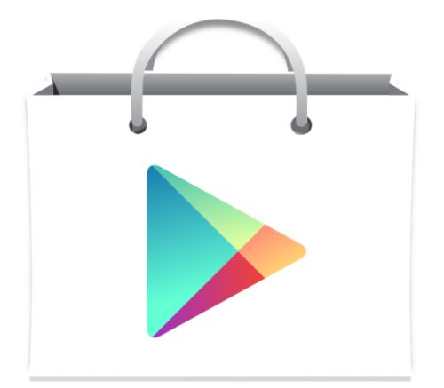 Google Play Notifies Android Users When Apps Are Collecting Their Data