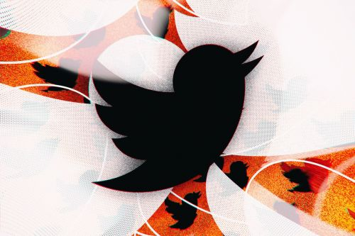 The Twitter policy that could temporarily censor every single one of your tweets