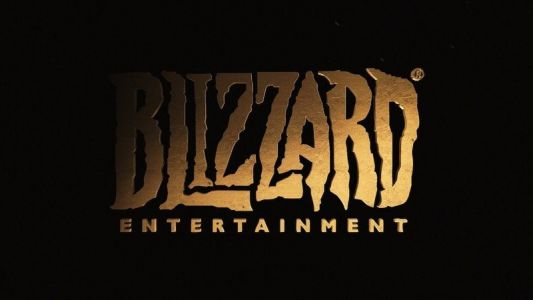 Why is Activision-Blizzard CEO Bobby Kotick cowering behind subordinates?