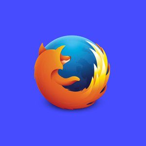 Firefox for Android 63 brings picture-in-picture mode, notification channels, more