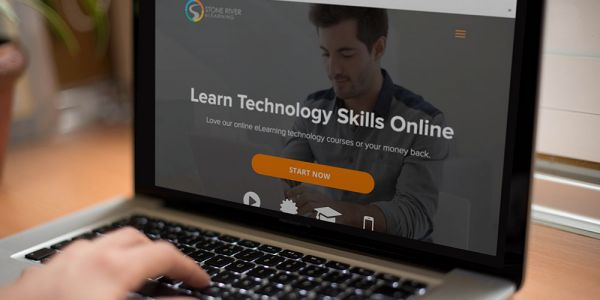 Grow your developer skills with these courses